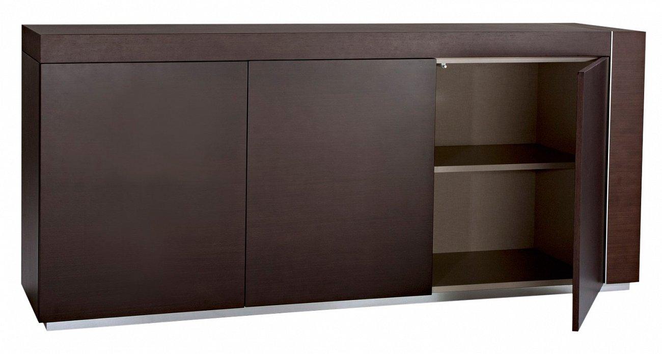 Купить Буфет Tranquillity в интернет магазине дизайнерской мебели и аксессуаров для дома и дачи
