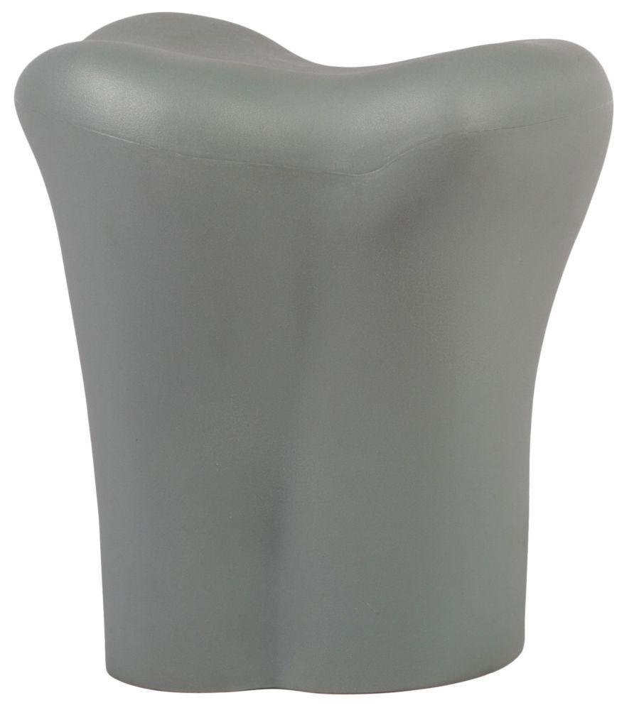 Купить Табурет The Tooth / 6089ZZ (The Tooth) в интернет магазине дизайнерской мебели и аксессуаров для дома и дачи