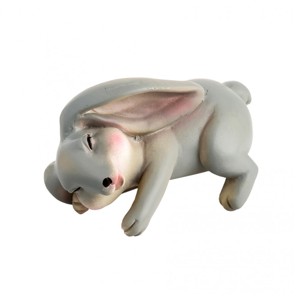 Статуэтка Кролик Объятия