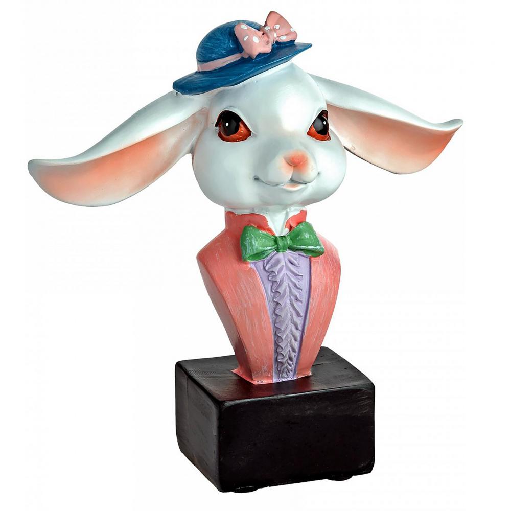 Фото Подставка для очков Кролик. Купить с доставкой