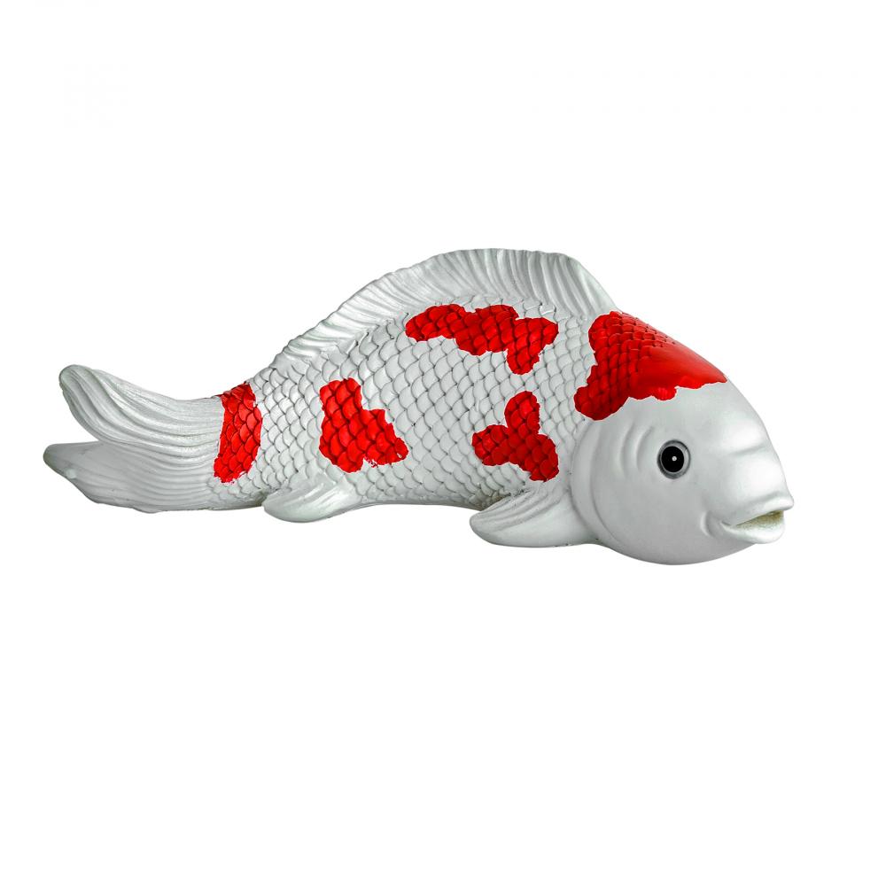 Декоративная рыбка Shelly