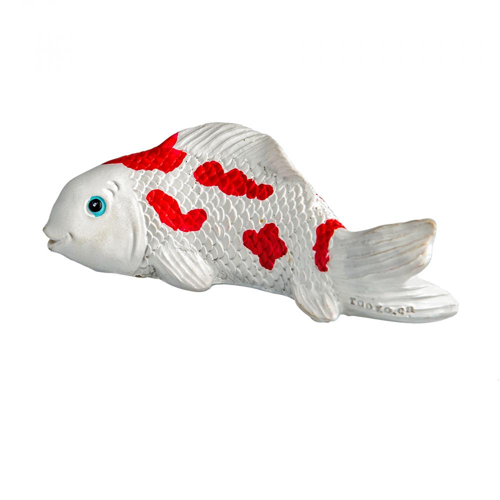 Декоративная рыбка Kelly