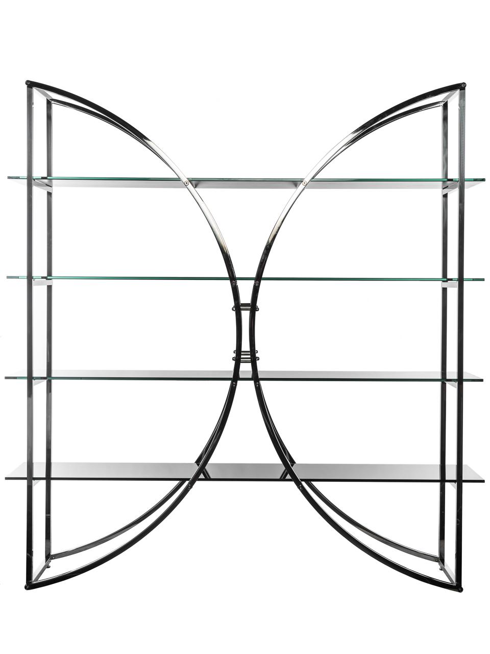 Купить Стеллаж Pavimento в интернет магазине дизайнерской мебели и аксессуаров для дома и дачи