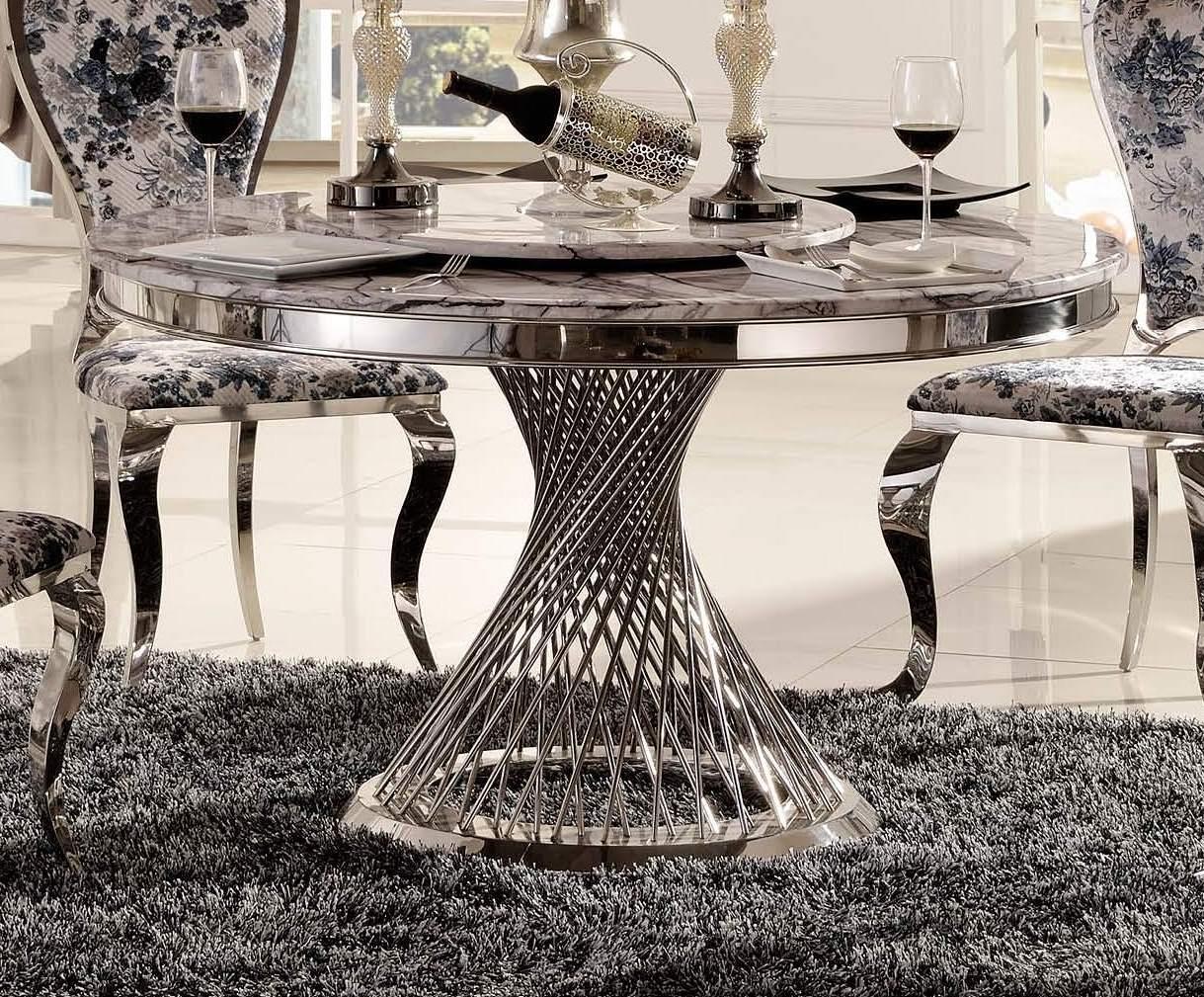 Купить Обеденный стол Naranja в интернет магазине дизайнерской мебели и аксессуаров для дома и дачи