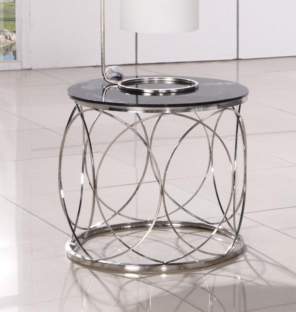 Купить Приставной столик Sedia в интернет магазине дизайнерской мебели и аксессуаров для дома и дачи