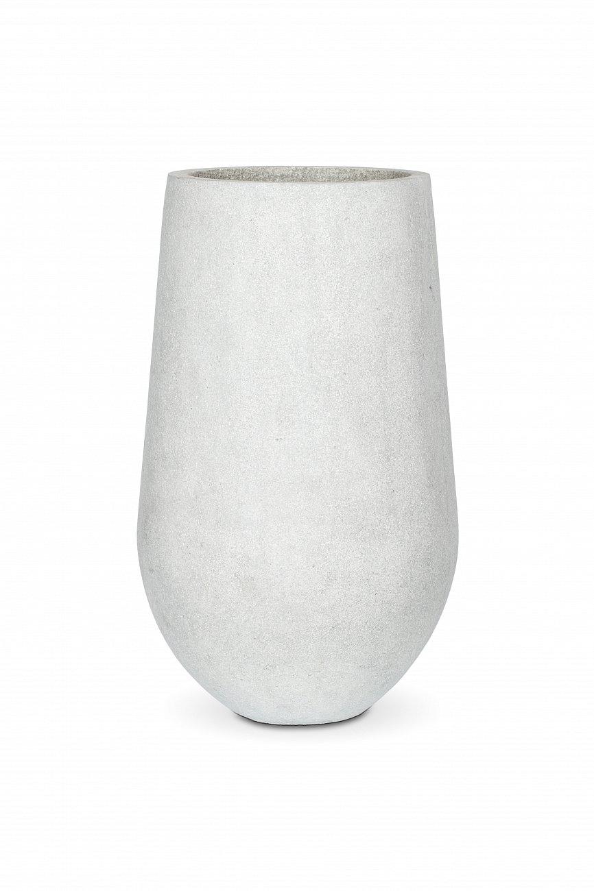 """Купить Ваза """"БЕЛФАСТ"""" в интернет магазине дизайнерской мебели и аксессуаров для дома и дачи"""