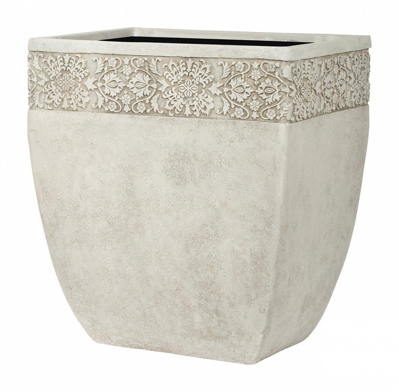 """Купить Ваза """"ДИЖОН"""" в интернет магазине дизайнерской мебели и аксессуаров для дома и дачи"""