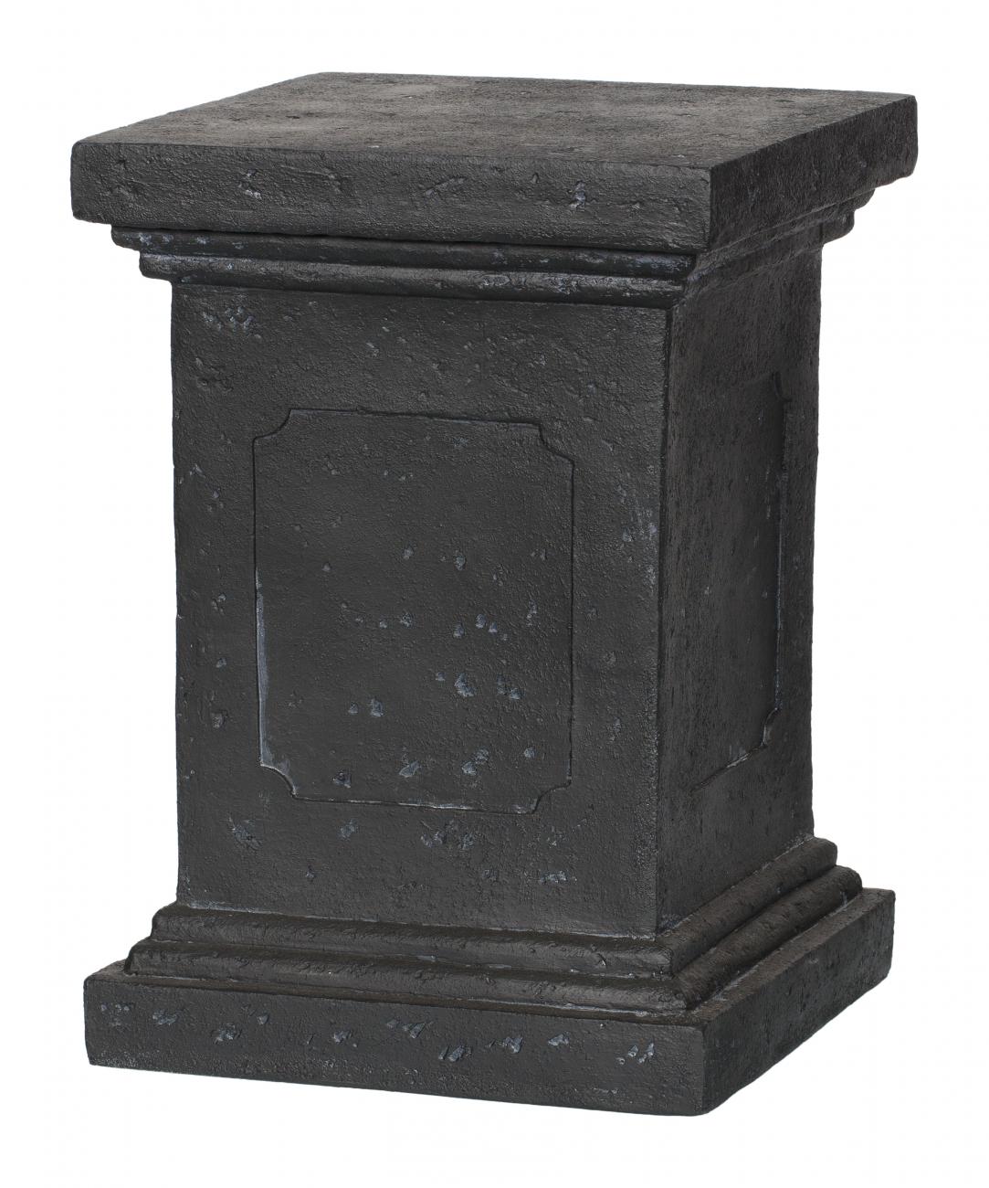 """Купить База """"ОРЛЕАН"""" в интернет магазине дизайнерской мебели и аксессуаров для дома и дачи"""