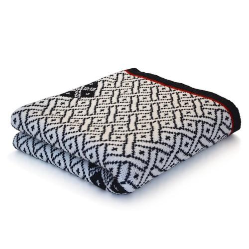 Купить Плед FRED в интернет магазине дизайнерской мебели и аксессуаров для дома и дачи