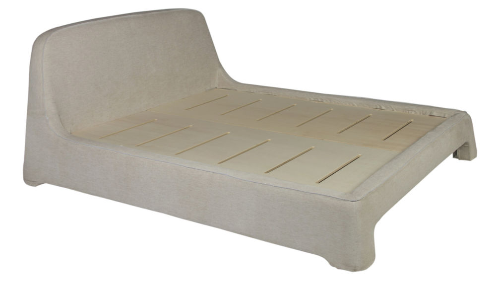 Кровать Nip