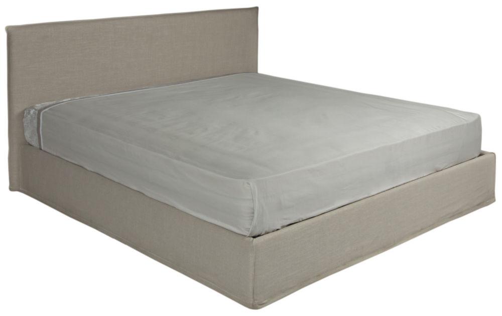 Купить Кровать Twiggy в интернет магазине дизайнерской мебели и аксессуаров для дома и дачи