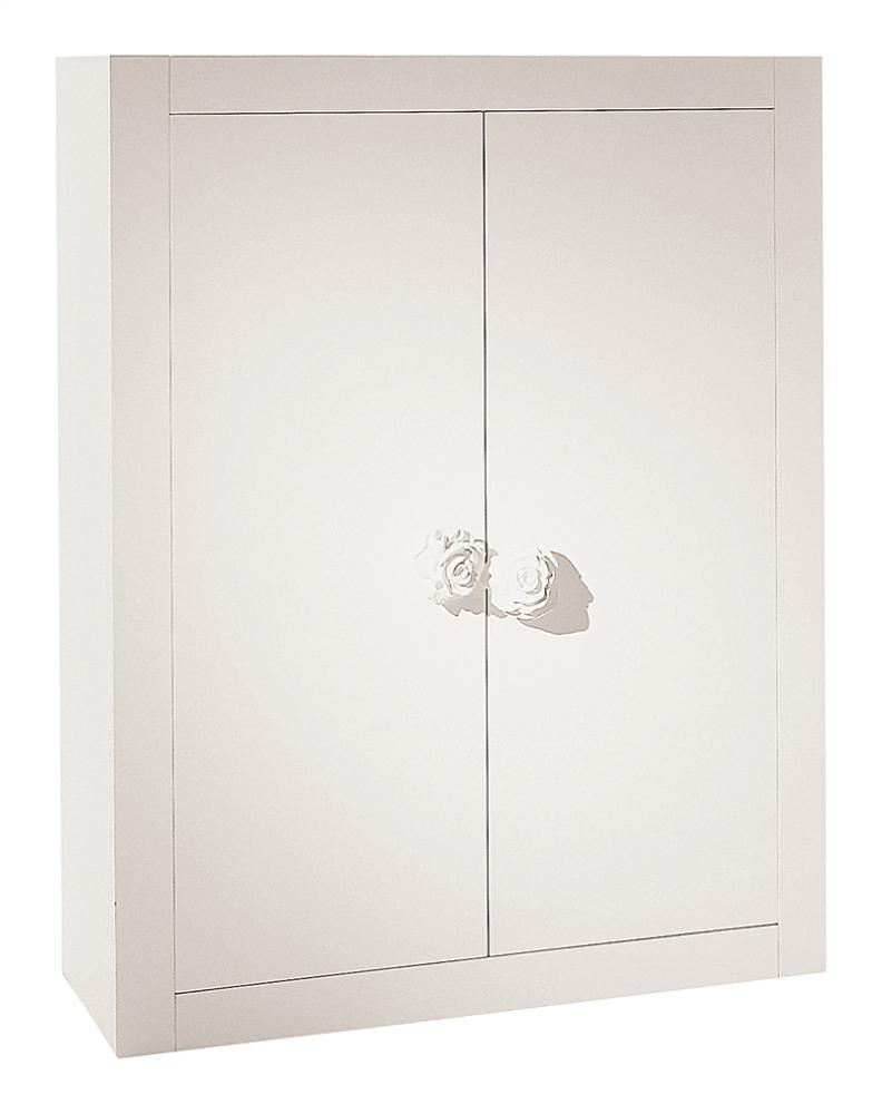 Шкаф двухстворчатый Nemui