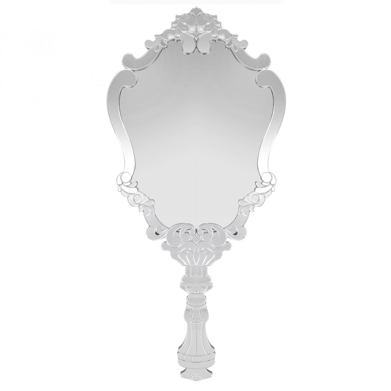 Купить Зеркало Fiaba в интернет магазине дизайнерской мебели и аксессуаров для дома и дачи