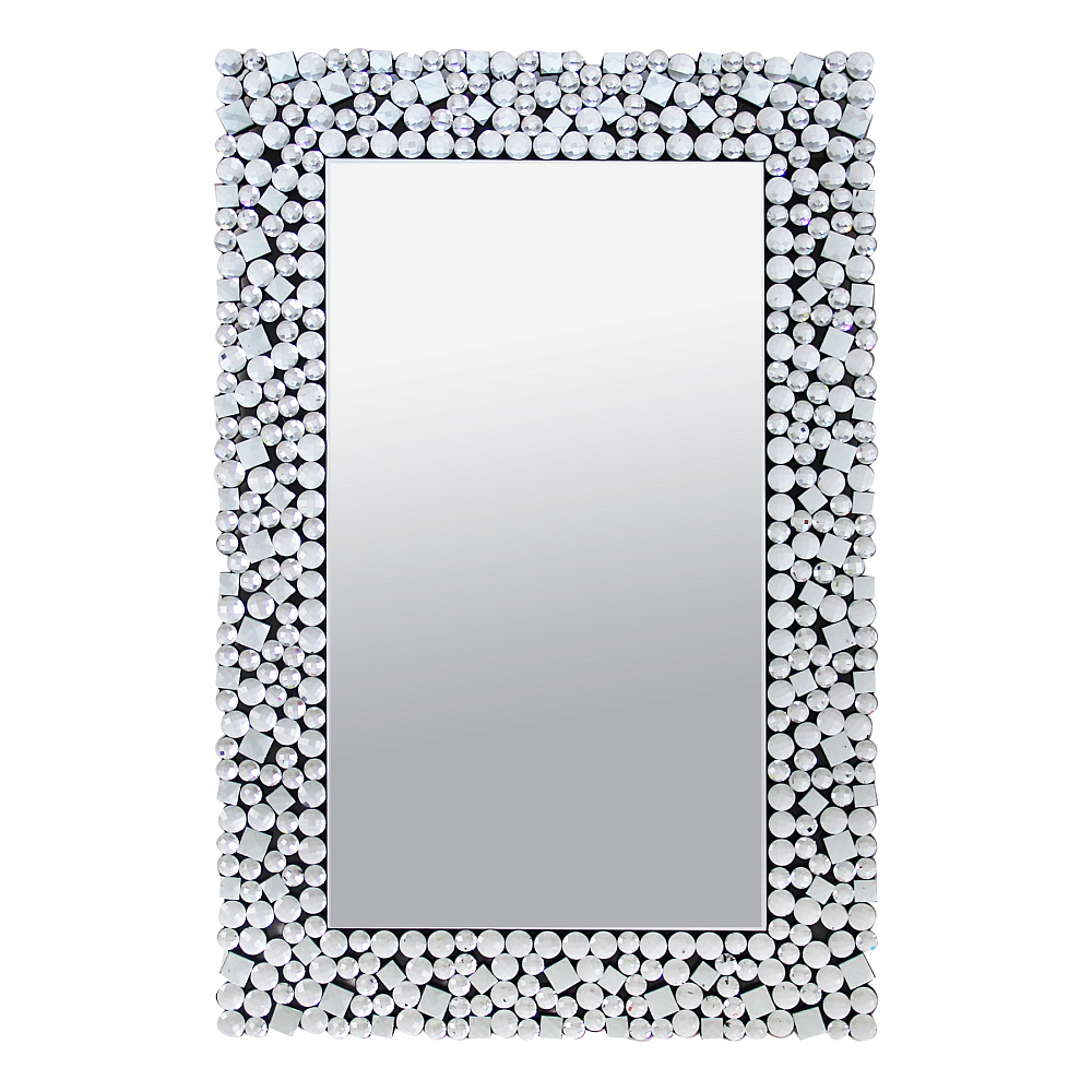 Зеркало Briciola