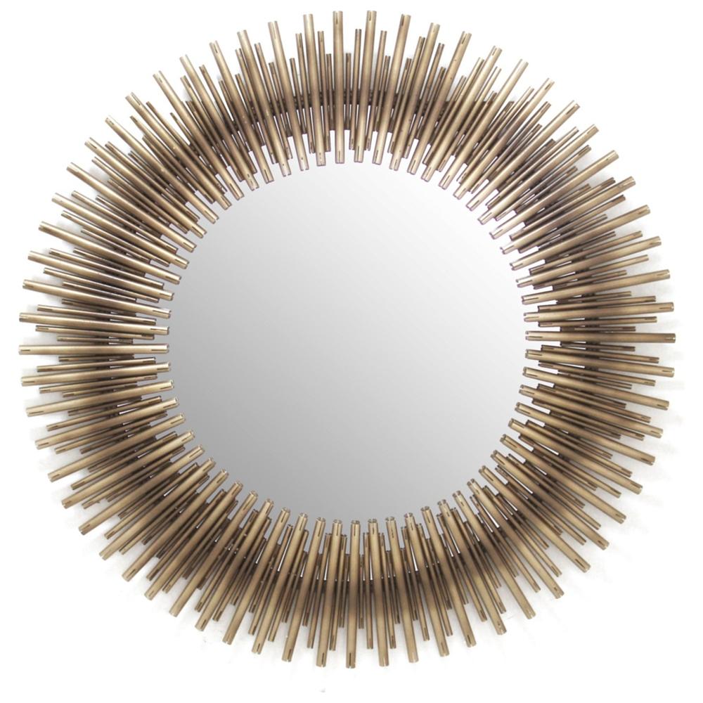 Зеркало Raggi