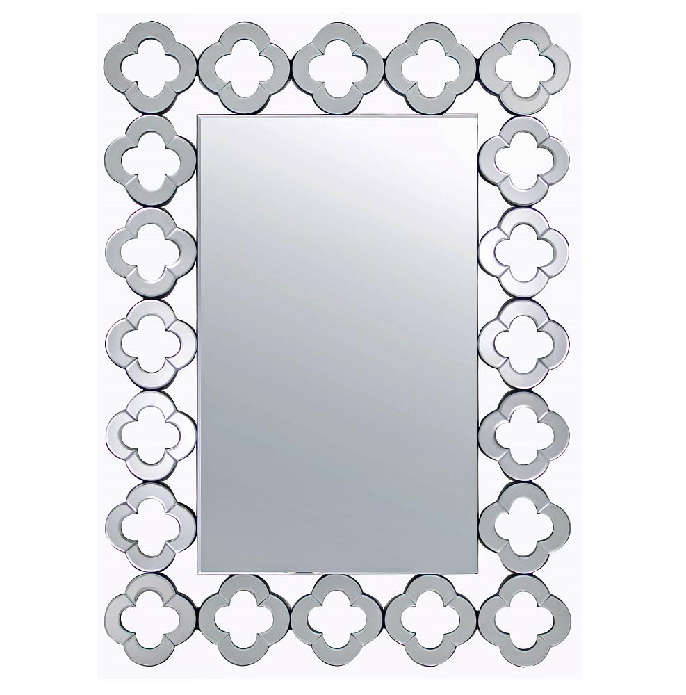 Зеркало Celebrazione