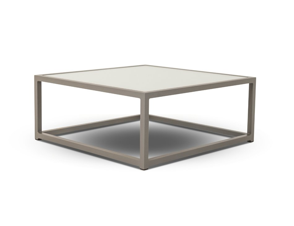 Кофейный столик Касабланка