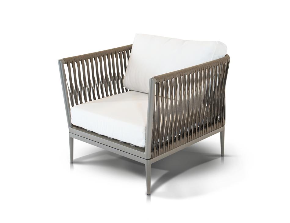 Купить Кресло Касабланка в интернет магазине дизайнерской мебели и аксессуаров для дома и дачи