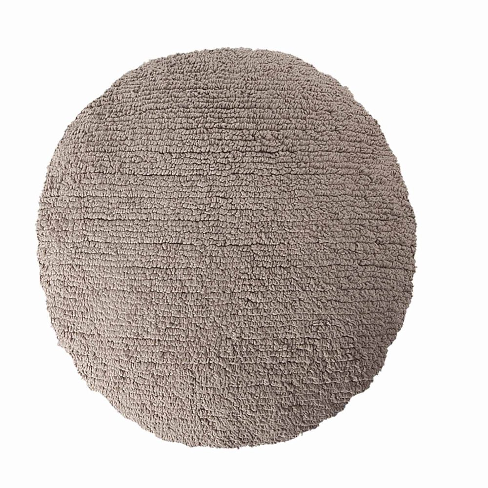 Подушка Big Dot Льняная