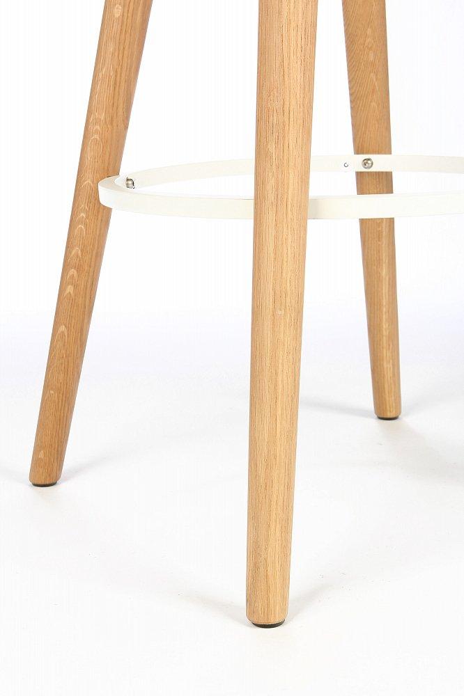 Барный стул Copine без спинки