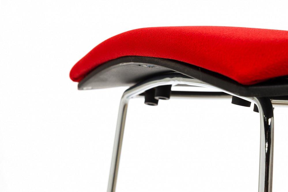Барный стул Hoop