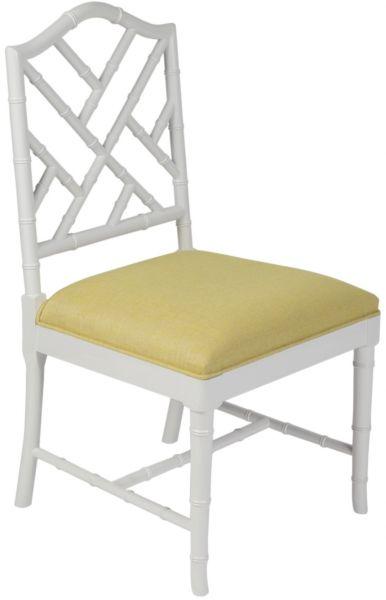 Купить Стул Ladies в интернет магазине дизайнерской мебели и аксессуаров для дома и дачи