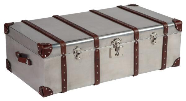 Купить Сундук Cowboy Secret в интернет магазине дизайнерской мебели и аксессуаров для дома и дачи