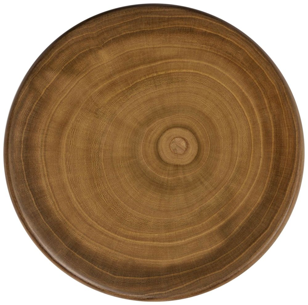 Табурет Wood Screw / HF12027