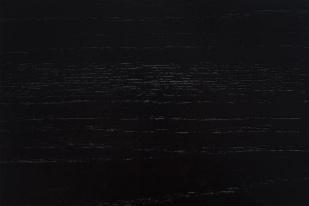 Табурет Black Moon small
