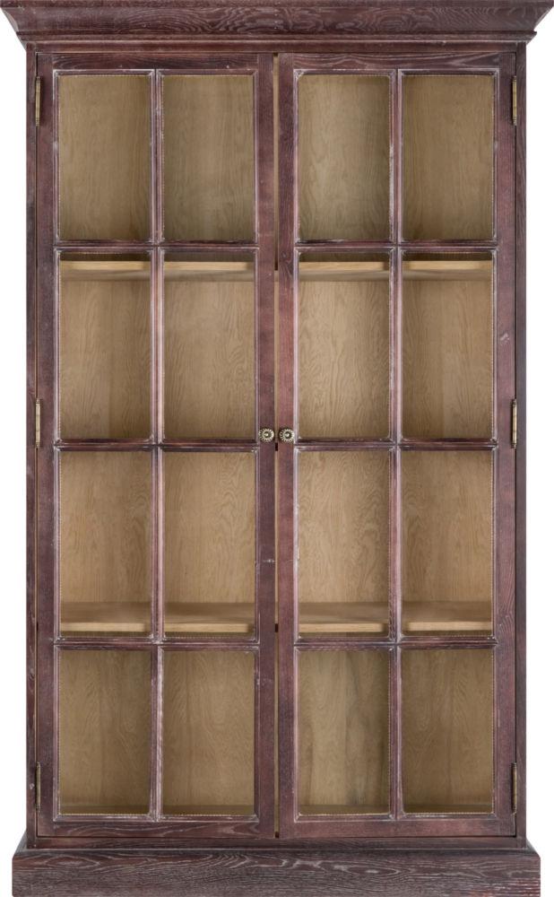 Купить Шкаф кабинетный MGSG-14/MG-ZL-007 в интернет магазине дизайнерской мебели и аксессуаров для дома и дачи
