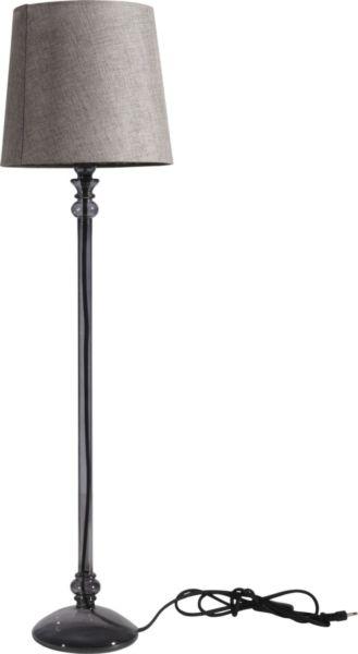 Купить Торшер HL12022 в интернет магазине дизайнерской мебели и аксессуаров для дома и дачи