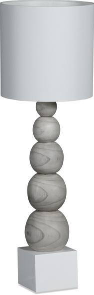 Купить Торшер HL11007 в интернет магазине дизайнерской мебели и аксессуаров для дома и дачи