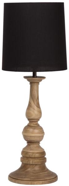 Купить Торшер HL12010 в интернет магазине дизайнерской мебели и аксессуаров для дома и дачи