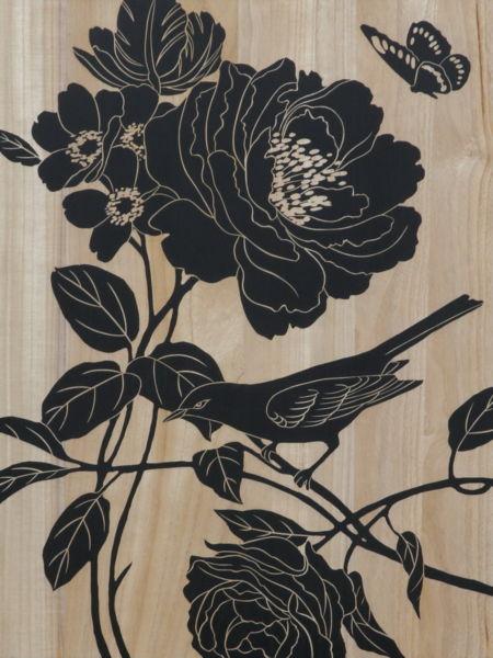 Купить Картина WP13046 в интернет магазине дизайнерской мебели и аксессуаров для дома и дачи
