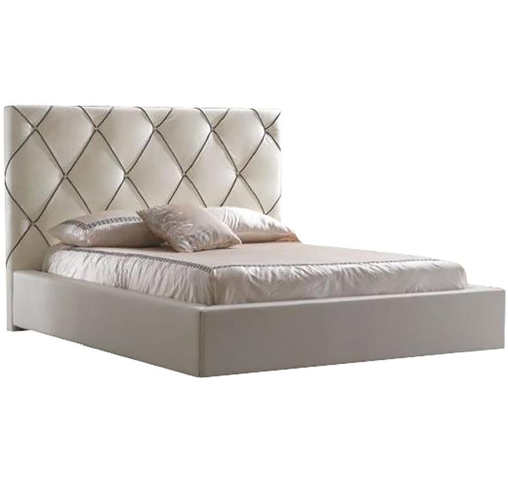Кровать Kalibry 160х200