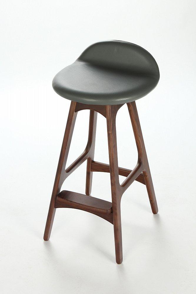 Барный стул Buch 1