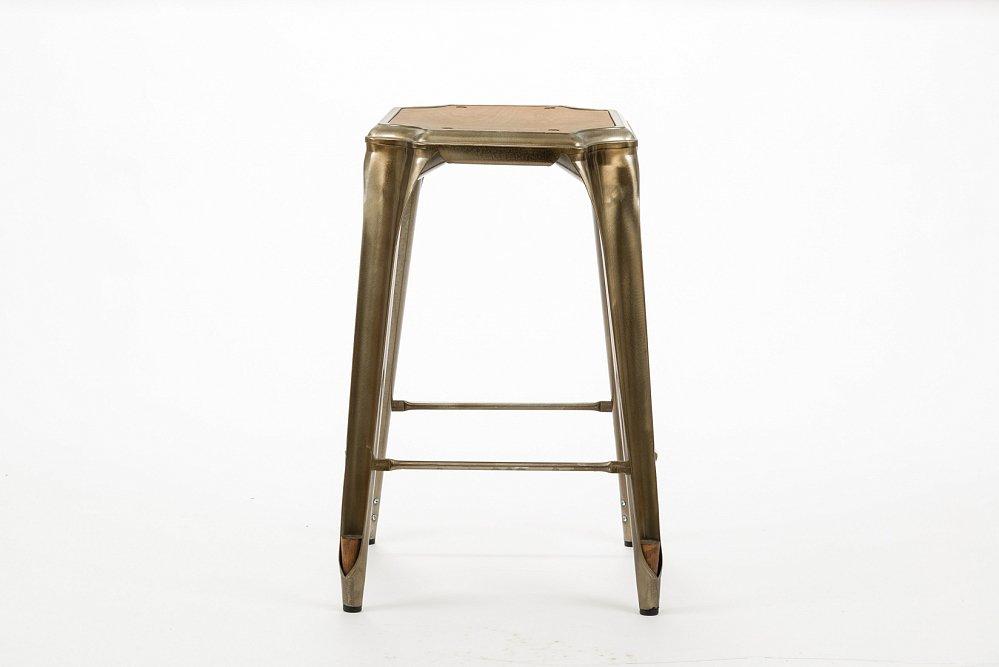Барный стул Marais Vintage Wood