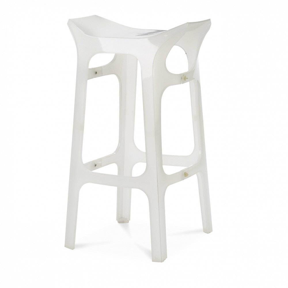 Барный стул Juan