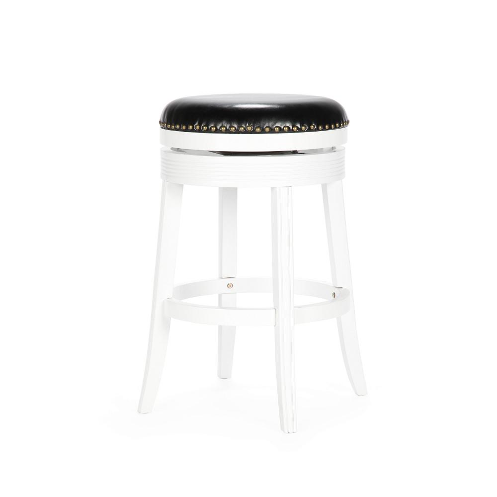 Барный стул Jessa
