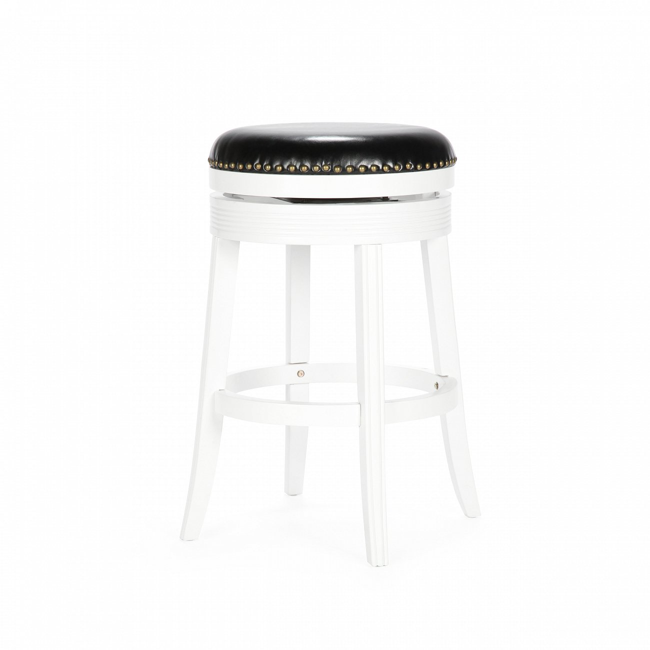 Купить Барный стул Jessa в интернет магазине дизайнерской мебели и аксессуаров для дома и дачи