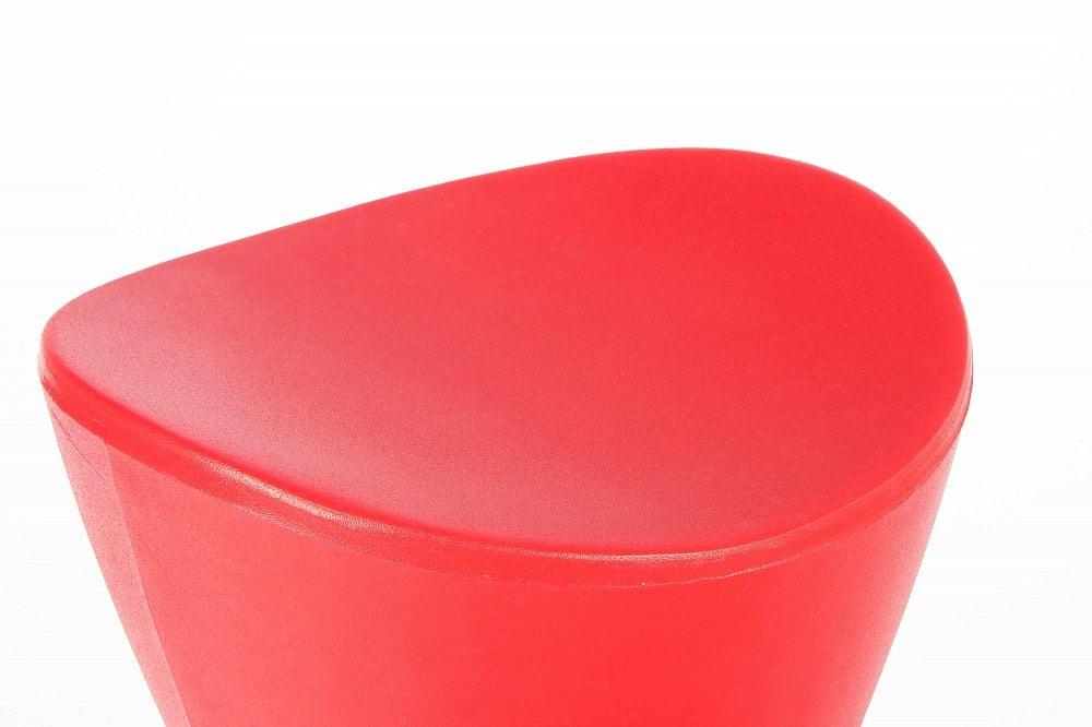 Барный стул Picca