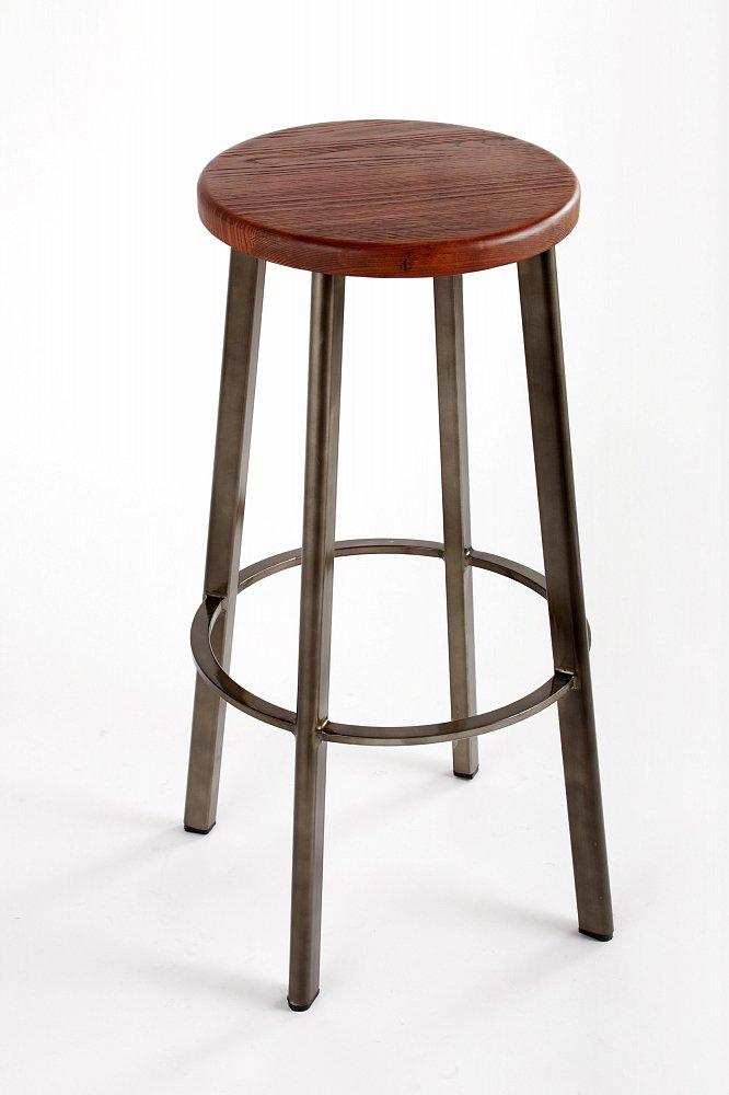 Барный стул Standard