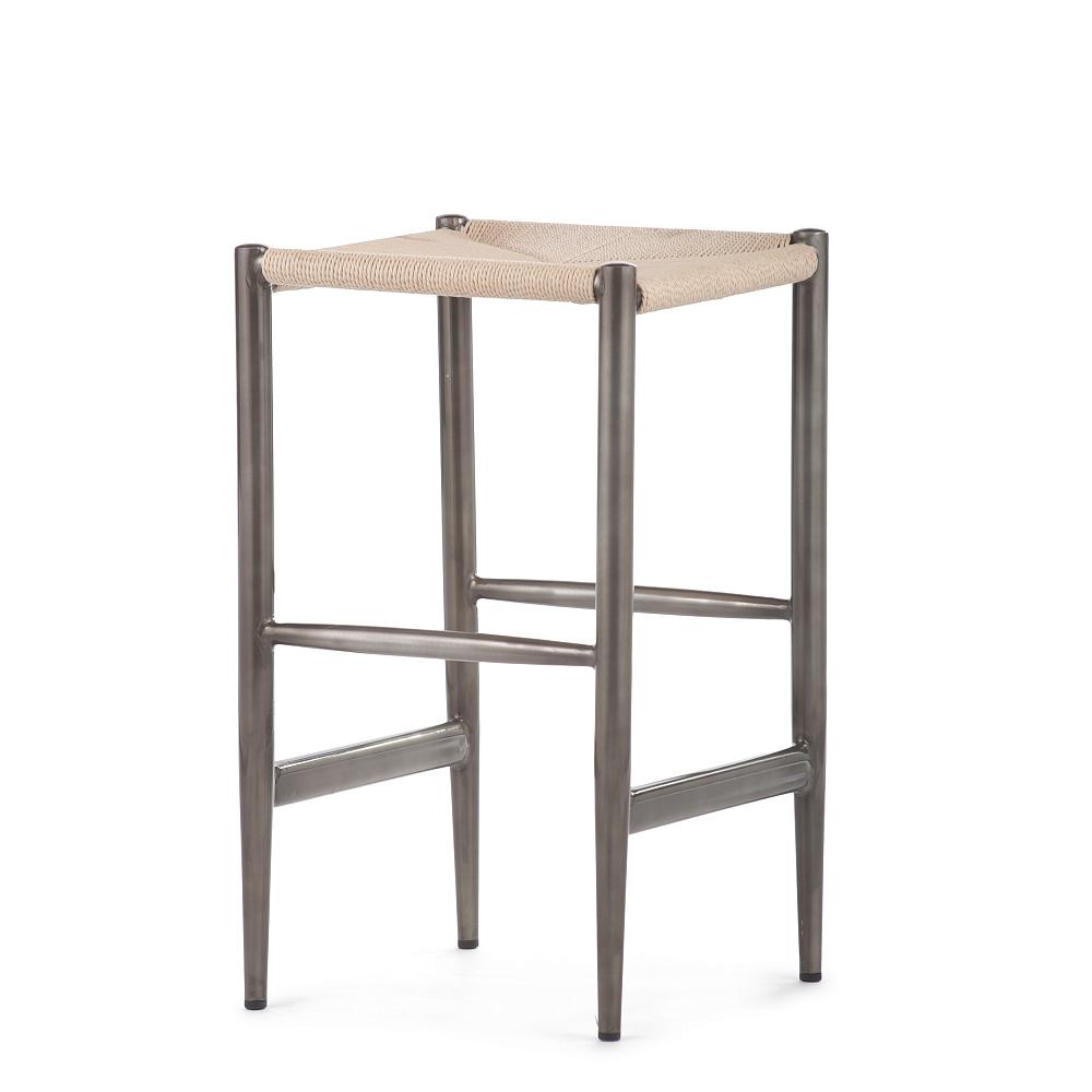 Барный стул Wegner