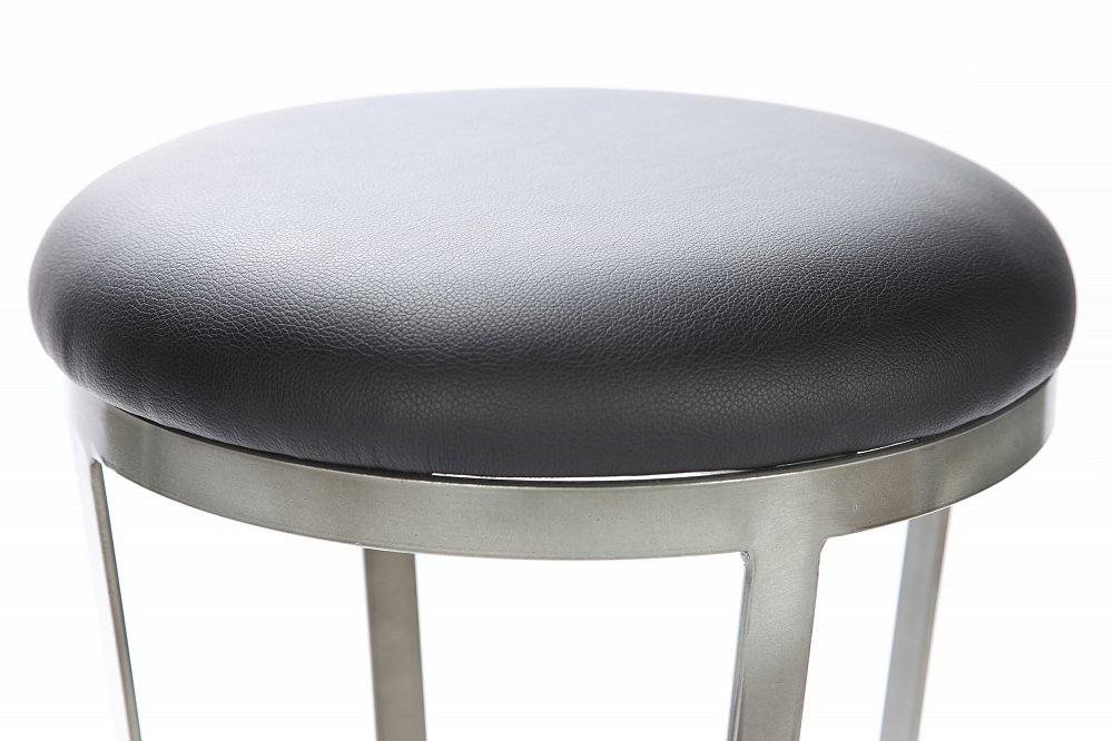 Барный стул Jedi черный