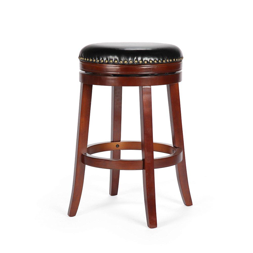 Барный стул Kaden
