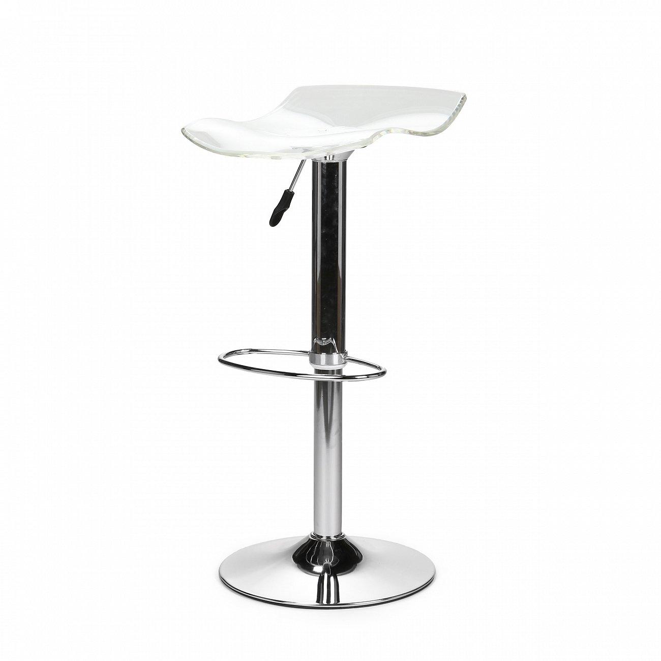 Купить Барный стул Flow в интернет магазине дизайнерской мебели и аксессуаров для дома и дачи