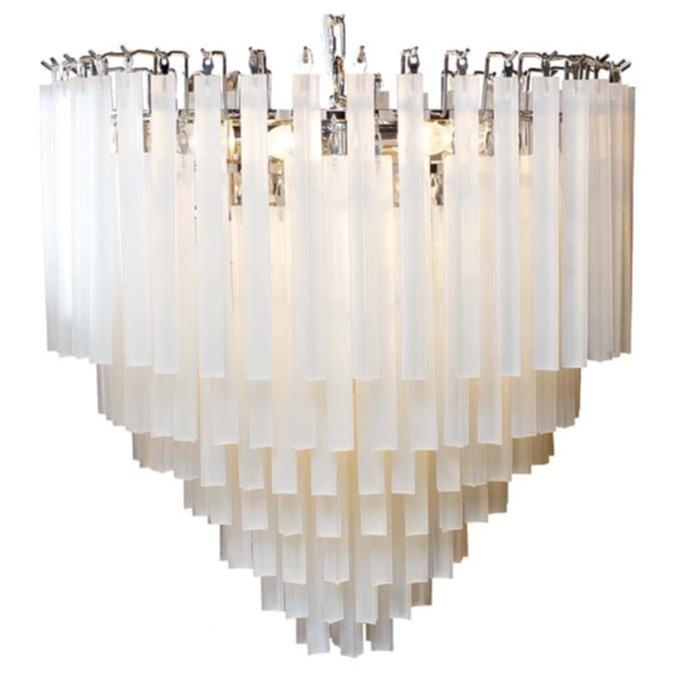 Купить Потолочный светильник Matte в интернет магазине дизайнерской мебели и аксессуаров для дома и дачи