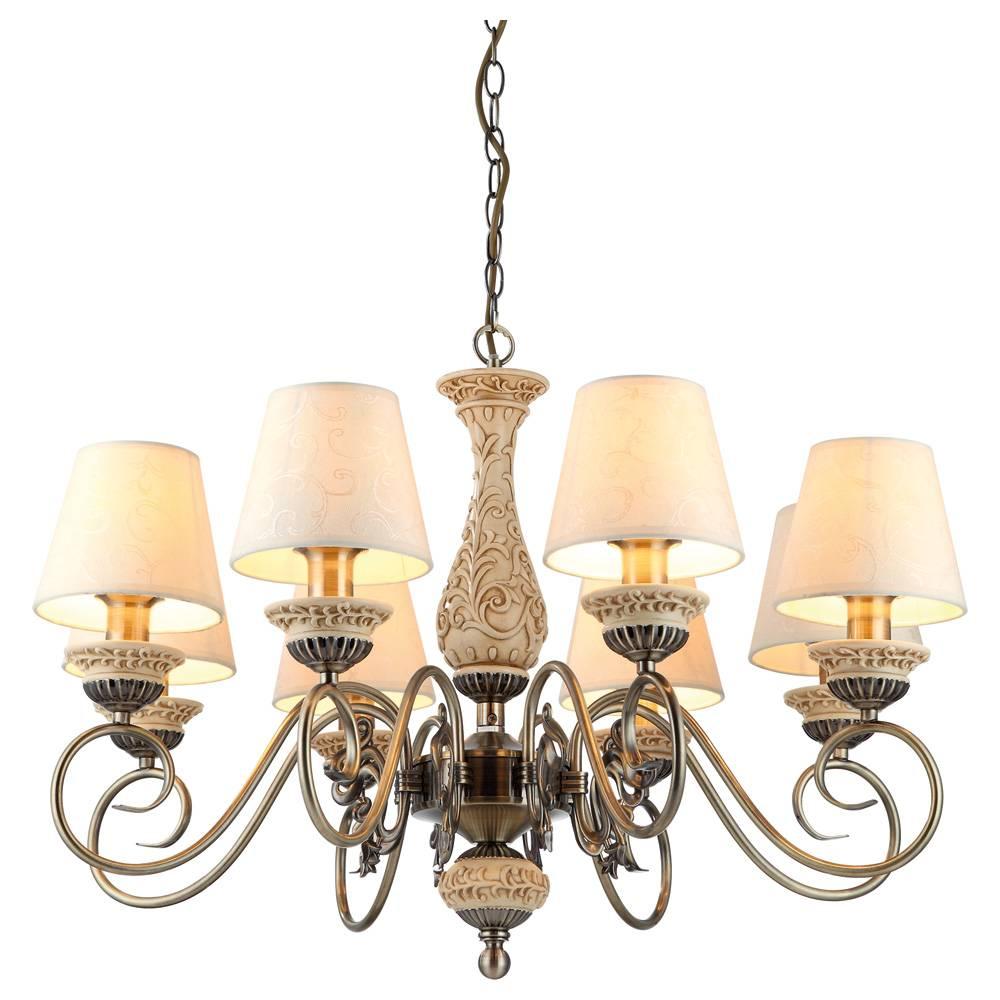 Купить Люстра дизайнерская Line в интернет магазине дизайнерской мебели и аксессуаров для дома и дачи