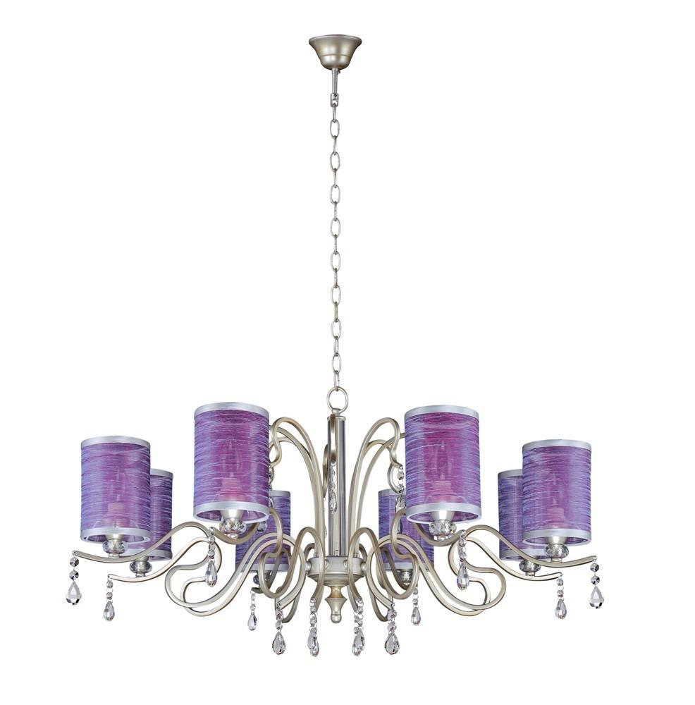 Купить Люстра дизайнерская Held в интернет магазине дизайнерской мебели и аксессуаров для дома и дачи