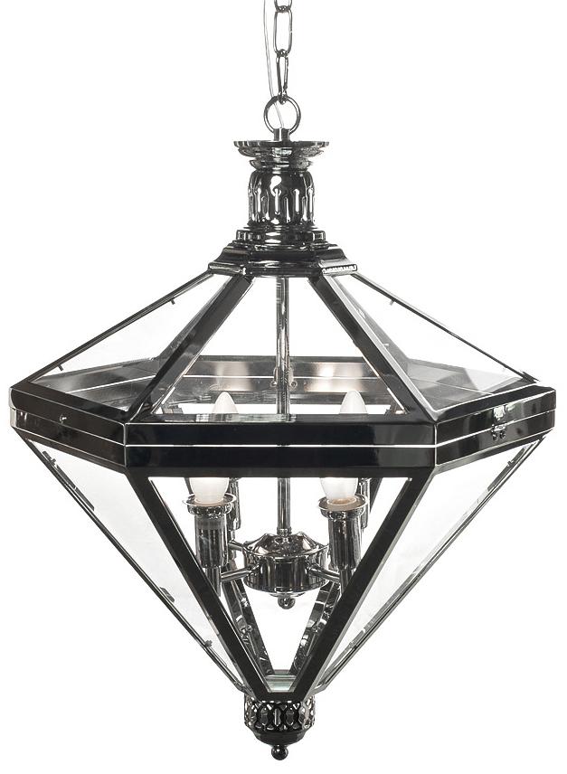 Купить Светильник потолочный Eichh 50х63 в интернет магазине дизайнерской мебели и аксессуаров для дома и дачи